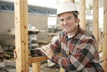 St. Louis Work Accident Lawyers