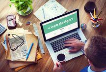 Web Designer Chandigarh / www.immenseart.com