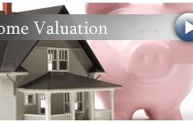Get your free Comparative Market Analysis! / Find out what your home is worth!