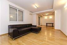 Vanzare Apartament Pret Atractiv in Herastrau