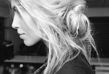 Session Styling | Hair Inspiration