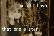 Hey sis....