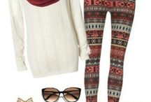Outfit (very cuute) Ideas ! :))