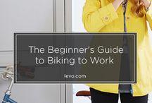 Bike to Work!