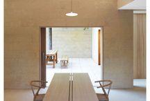 House — Residential