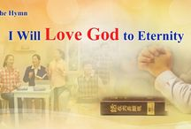 The Hymn of Life Experience