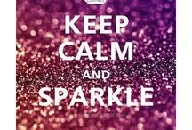Ladies Sparkle Weekend