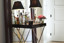 Home decor / by Madame Melo