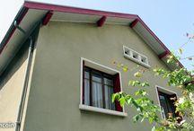 Maison Grenoble