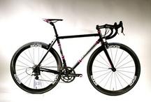 Bike all must