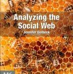 Kirjallisuutta sosiaalisesta mediasta - Books on Social Media