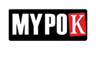 Mypok