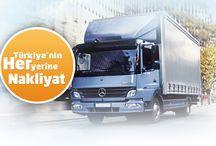 Egeevdeneve.Net / Ege Nakliyat, Ege Evden Eve, İzmir Evden Eve Nakliyat http://www.egeevdeneve.net/