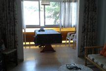 http://www.yo-doy.es/apartamento-en-Benidorm-es232401.html