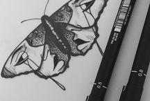 harthoe