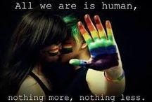 Pride / Pride
