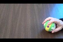 Parent Training Videos