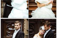 Anna Karenina Literatur / Wedding Concept Literatur Book Flowers  Bridal  Olga Fischer Wedding Planner www.olga-fischer.de