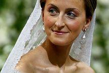 ROYAL - Belgium - Princess Claire