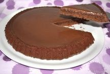 torta lindt