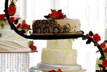 pudines o tortas