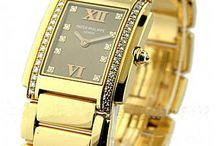 Watch/Jam Tangan