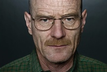 Breaking Bad - Cool and Funny Stuff / Everything I like about Breaking Bad - humor, t-shirts, memes and more.