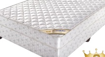 Edblo Beds / Available from www.shawless.co.za
