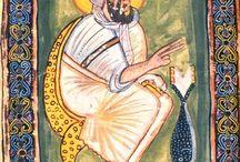 Iconographie religieuse
