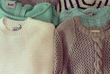 clothes / by vicki Locken