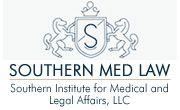 Essure Birth Control Lawsuits / FDA Warns of Side Effects From Essure Birth Control