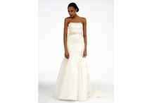 The Wedding Loft Bridal Boutique and Wedding Planning / in stock new, sample wedding gowns  www.jacksonvilleweddingloft.com  / by The Wedding Loft Bridal Boutique and Wedding Planning