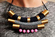 Unusual Jewels