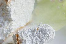 Torte & kolaci / by Milica Manigoda