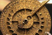 Astronomie & Astrologie