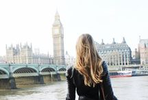 london livin' / 2021