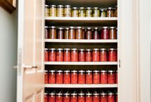 << No Food Waste >> / Canning, Food Preservation, and stopping Food Waste.