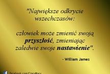 Quotes PL
