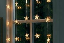 Christmas mood!!!!