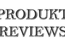 Produkt Reviews / http://produktreviews.de/