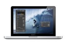 Apple MacBook / Buy Apple MacBook Here on Amazon