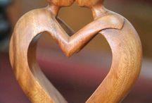 Aşk varya