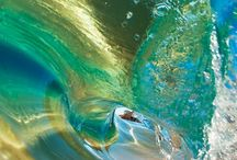Mermaid paradises