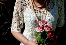 Mexisoul designs and weddings
