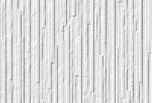 Textures, Fabric