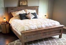 master bedroom design ideas 2013