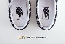 Şhoes •.•