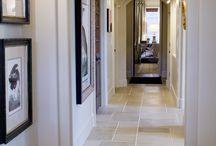 PAXOI: Hampton Style Flooring Stone