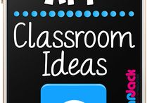 Classroom Communication / Communicating with Parents in the K-2 Classroom