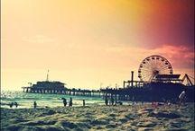 Summer♥